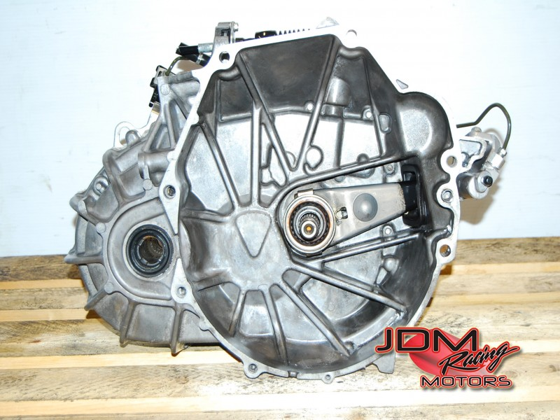 all for honda automatic trans number civic best drivetrain part transmissions transmission