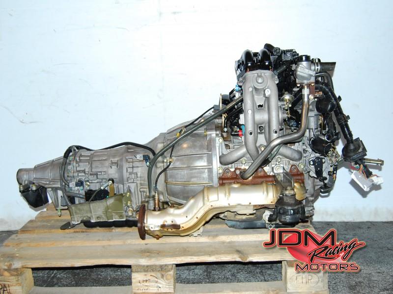 Mazda Rx8 Engine Turbo Www Pixshark Com Images