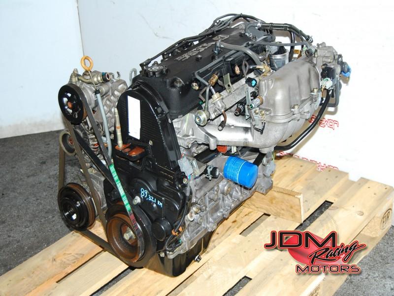 ID 1290   Honda   JDM Engines & Parts   JDM Racing Motors
