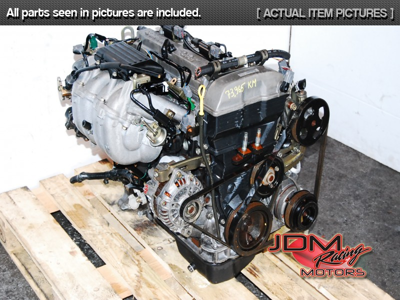 s de cyl valve l engine dohc products mazda jdm