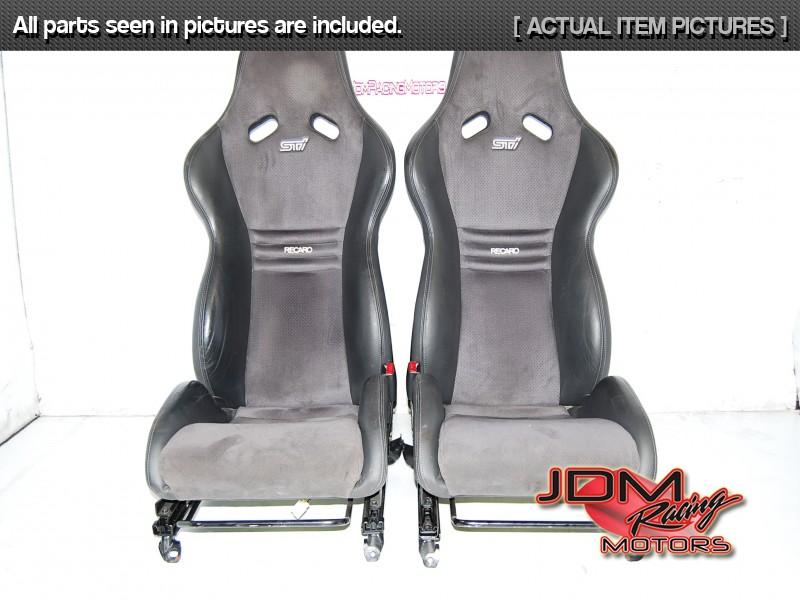 Id 1308 Subaru Jdm Engines Parts Jdm Racing Motors