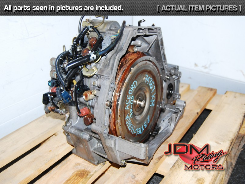 id 1311 honda jdm engines parts jdm racing motors. Black Bedroom Furniture Sets. Home Design Ideas