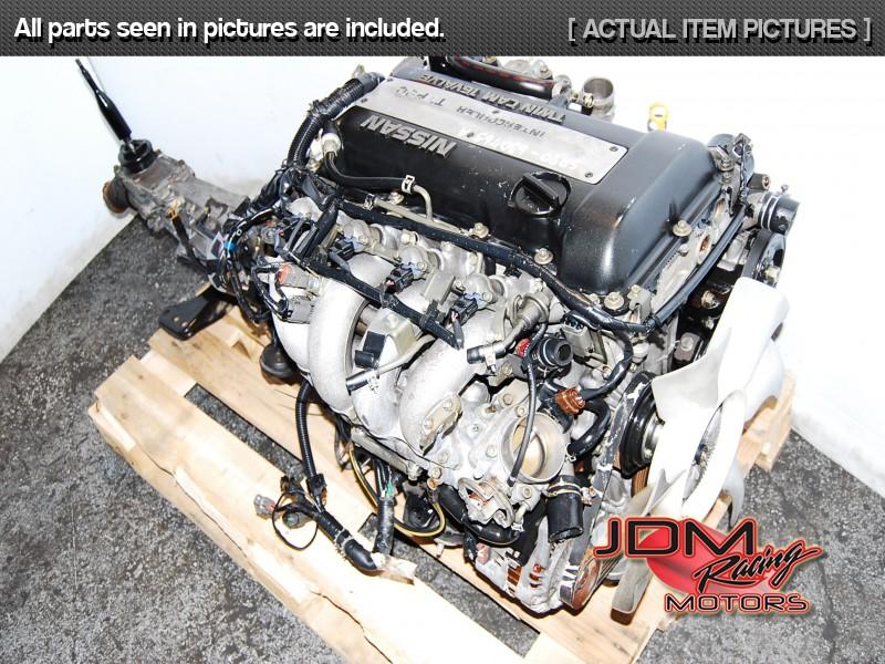 jdm sr20det wiring diagram id 1314 silvia s13    sr20det    blacktop motors nissan  id 1314 silvia s13    sr20det    blacktop motors nissan