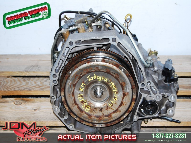 ID Honda JDM Engines Parts JDM Racing Motors - Acura integra manual transmission