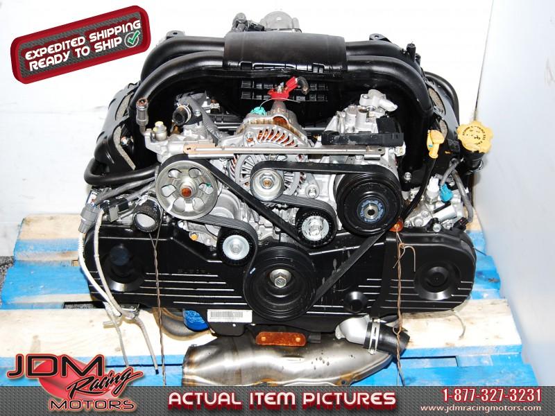 id 1337 subaru jdm engines parts jdm racing motors. Black Bedroom Furniture Sets. Home Design Ideas