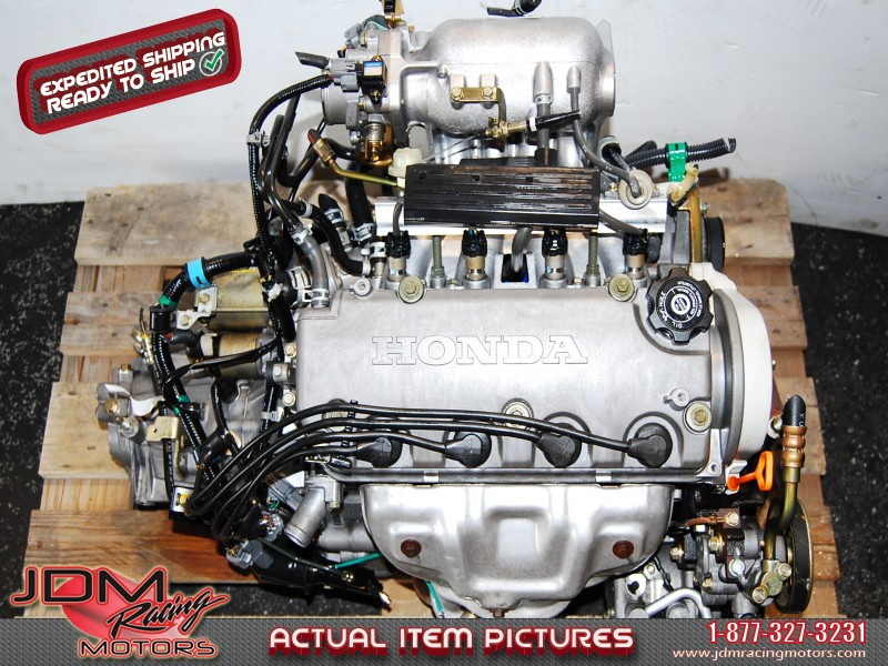 Id 1399 Honda Jdm Engines Parts Jdm Racing Motors