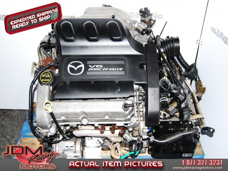 Dsc on 2006 Ford 3 0 V6 Engine
