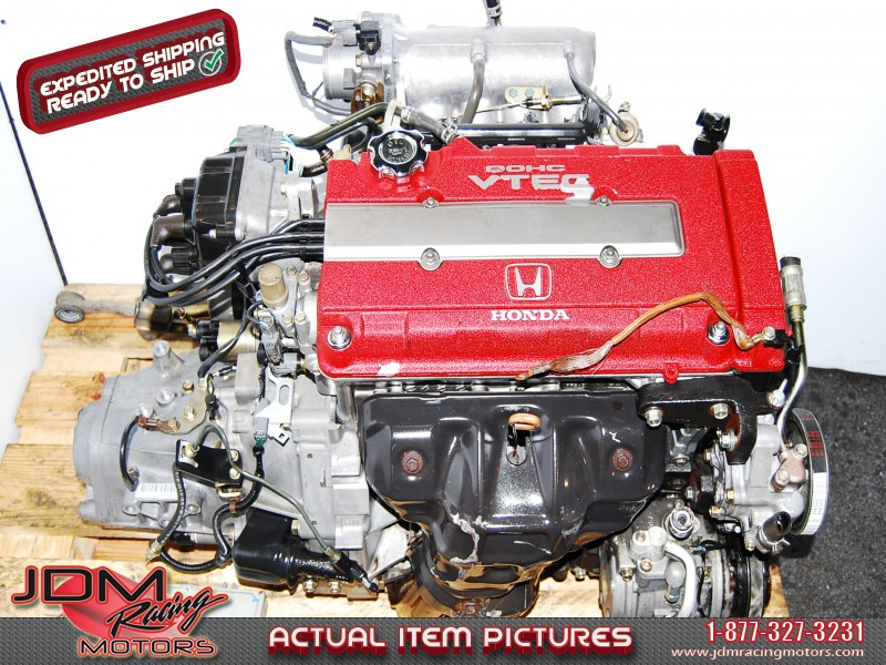 id 1424 honda jdm engines parts jdm racing motors. Black Bedroom Furniture Sets. Home Design Ideas