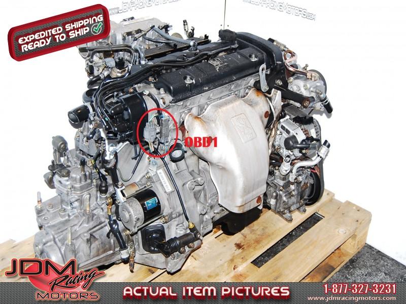 id 1460 f20b and f22b engines dohc sohc vtec and non vtec rh jdmracingmotors com F-22 Engine Accord F22B Engine Drawing