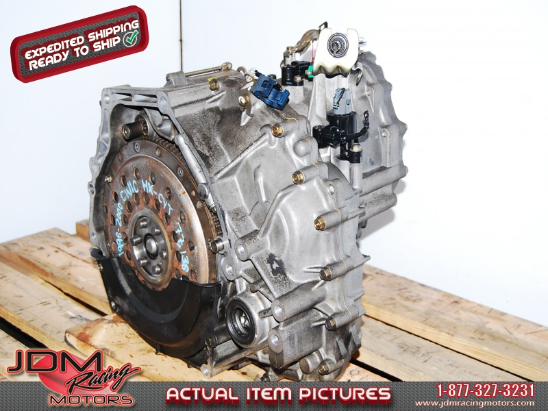 Id 1461 other honda acura manual and automatic for Honda civic transmission cost