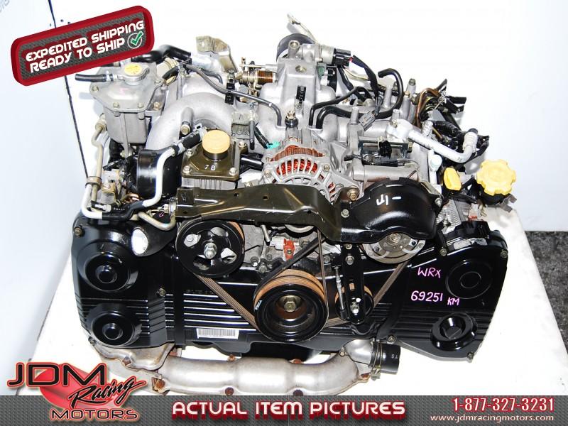 id 1481 impreza wrx 5mt manual transmissions subaru jdm rh jdmracingmotors com