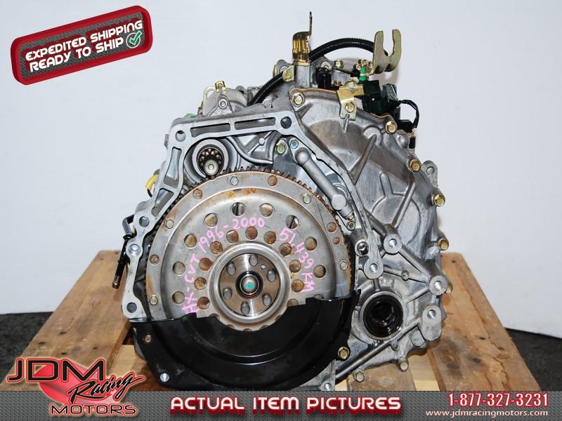 ID 1483 | Honda | JDM Engines & Parts | JDM Racing Motors