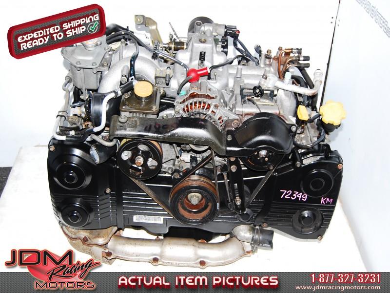 id 1487 ej205 motors impreza wrx subaru jdm engines parts rh jdmracingmotors com