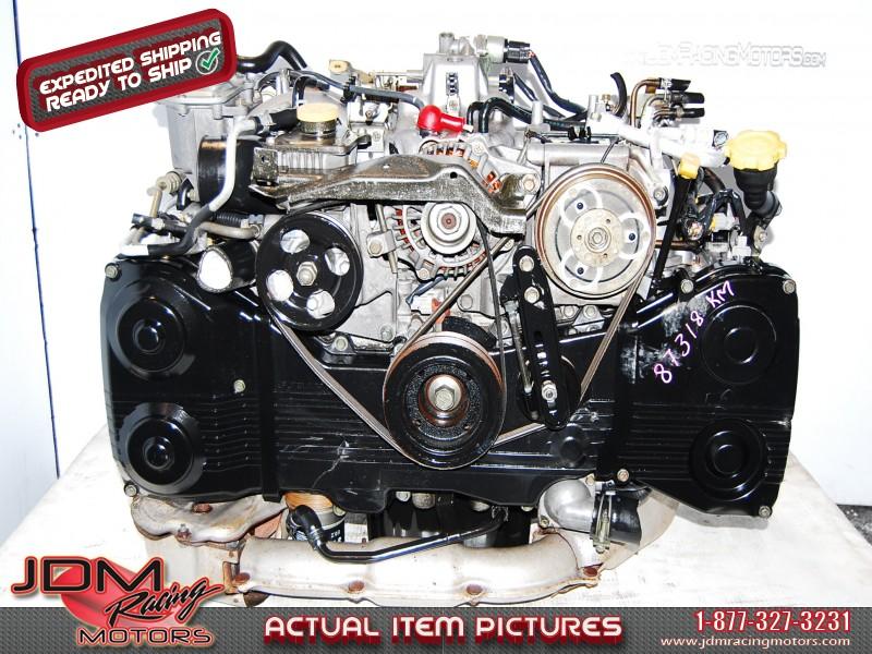 id 1489 ej205 motors impreza wrx subaru jdm engines parts rh jdmracingmotors com