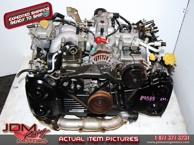 1497_DSC_4750 id 1497 impreza wrx 5mt manual transmissions subaru jdm ej205 wiring harness at n-0.co