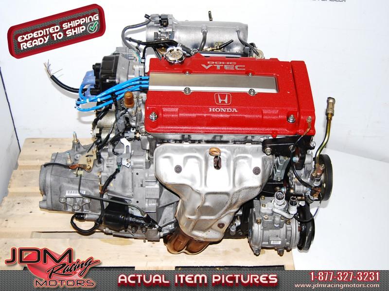 Search results for honda civic b16b type r ek9 jdm s4c for Honda civic transmission cost
