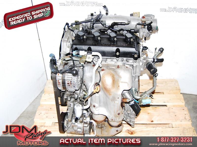 nissan x trail qr20 engine diagram