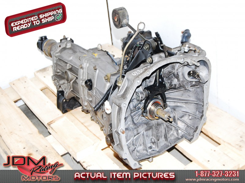 Installing this transmission with 4.444 will result higher RPM (3.54 ...
