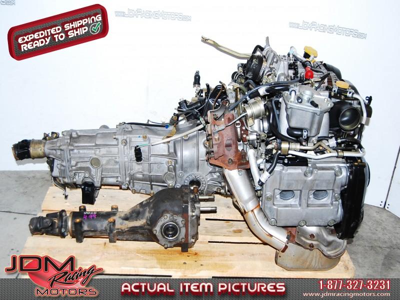 id 1592 impreza wrx 5mt manual transmissions subaru jdm engines parts jdm racing motors. Black Bedroom Furniture Sets. Home Design Ideas