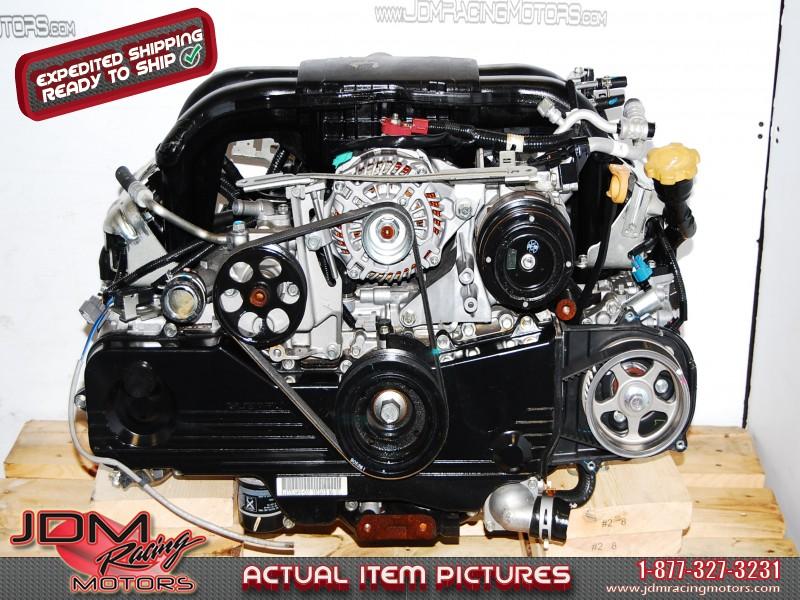 id 1605 subaru jdm engines parts jdm racing motors. Black Bedroom Furniture Sets. Home Design Ideas