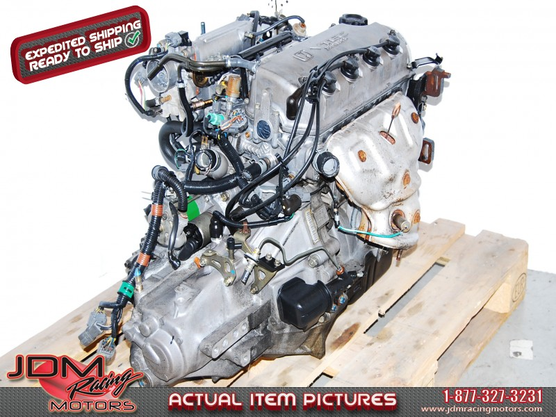 id 1625 honda jdm engines parts jdm racing motors rh jdmracingmotors com D15B Bra D15B Bra