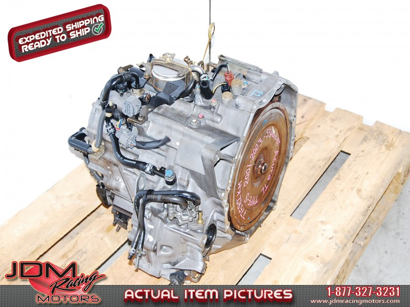 2001 Acura Tl 3 2 >> ID 1653 | Other Honda, Acura Manual and Automatic Transmissions | Honda | JDM Engines & Parts ...