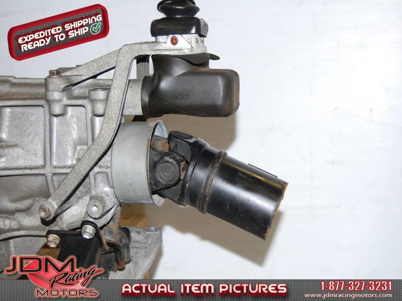 id 1678 toyota jdm engines parts jdm racing motors rh jdmracingmotors com Toyota UZ Engine Toyota 3.0 Engine Diagram