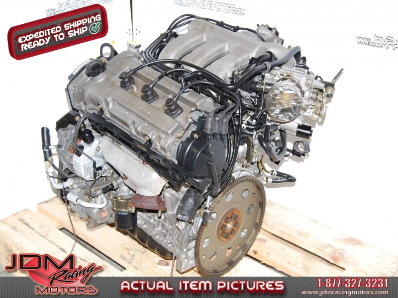 Id 1689 Mazda Jdm Engines Parts Racing Motors