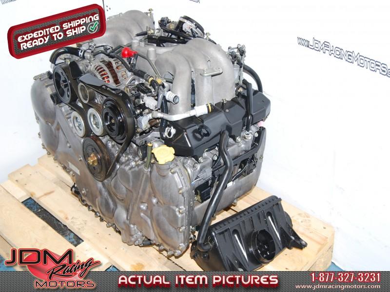 subaru 6 cylinder engine diagram wiring diagram Subaru Engine Diagram id 1723 forester, legacy ej25 engines, ej20x, ej20y, eg33, ez30id 1723