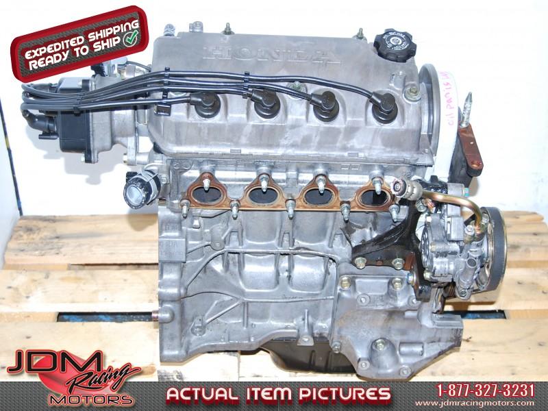id 1740 honda jdm engines parts jdm racing motors. Black Bedroom Furniture Sets. Home Design Ideas