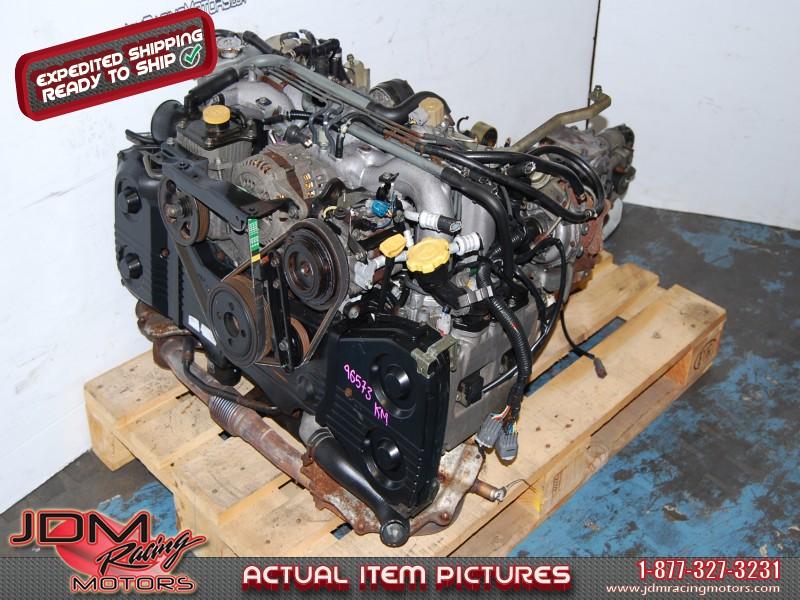id 1770 subaru jdm engines parts jdm racing motors rh jdmracingmotors com subaru 169cc engine manual subaru engine manual