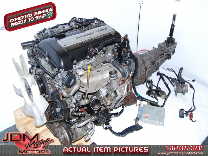 1798_DSC_5713 id 1798 nissan jdm engines & parts jdm racing motors z32 maf wiring diagram at crackthecode.co