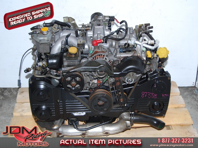 id 1801 ej205 motors impreza wrx subaru jdm engines parts jdm racing motors. Black Bedroom Furniture Sets. Home Design Ideas