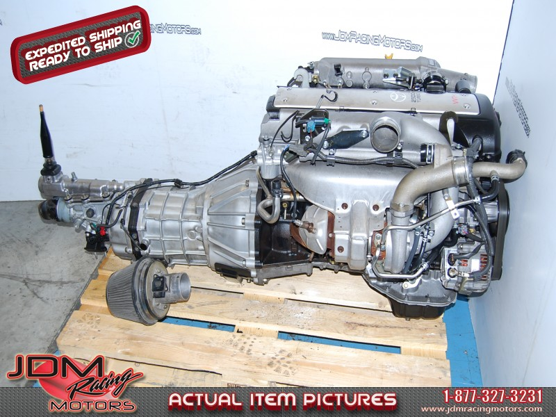 1jz Gte Manual For Sale - Wiring Diagram •