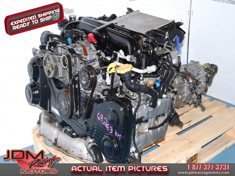 id 1874 subaru jdm engines parts jdm racing motors rh jdmracingmotors com subaru engine manual pdf subaru engine manual pdf