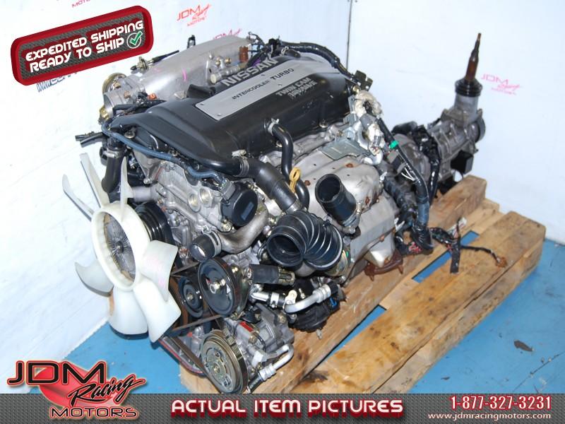 nissan s14 sr20det motors jdm engines jdm racing motors
