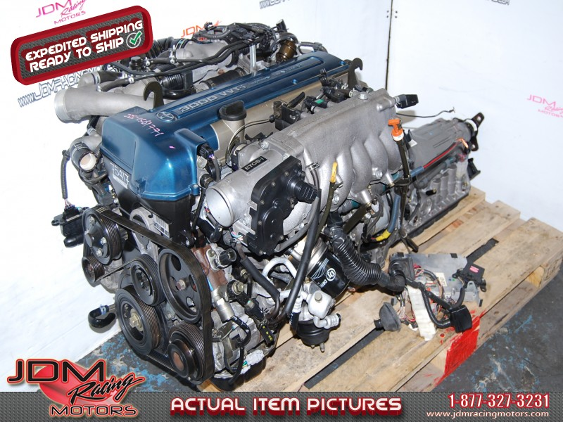 Toyota | JDM Engines & Parts | JDM Racing Motors