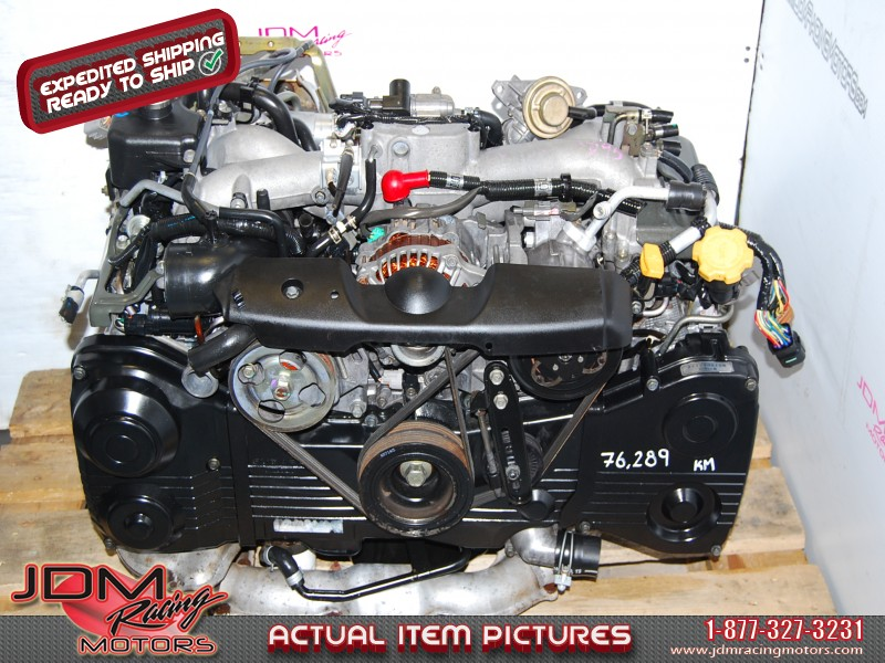 2174_DSC_7932 id 2174 ej205 motors impreza wrx subaru jdm engines & parts EJ205 Block at gsmx.co
