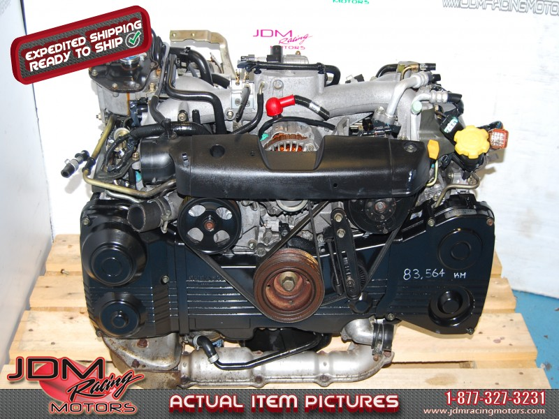 2208_DSC_9402 id 2208 ej205 motors impreza wrx subaru jdm engines & parts EJ205 Block at creativeand.co