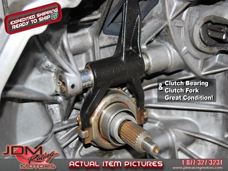 Id 2451 Impreza Wrx 5mt Manual Transmissions Subaru