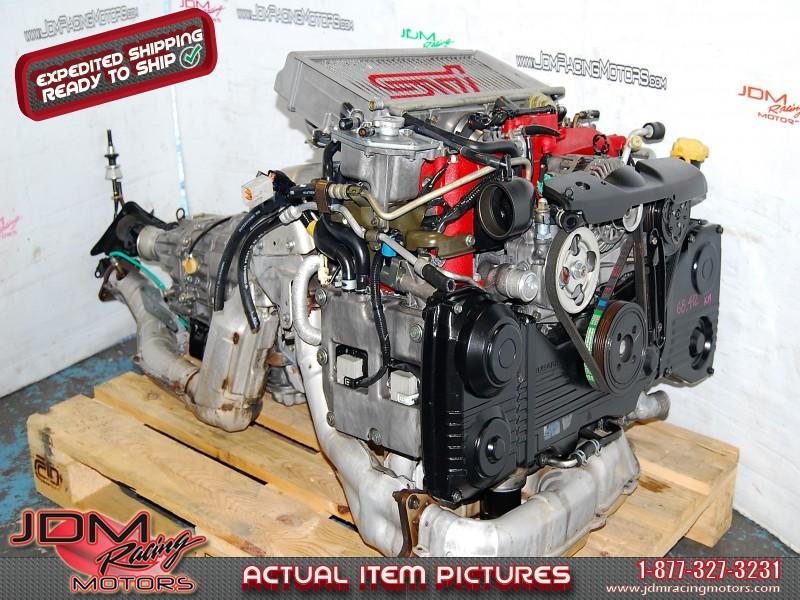 id 2496 | jdm ej207 sti motors | subaru | jdm engines ... ej205 engine diagram