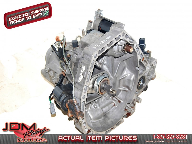 Acura Integra Manual Transmission For Sale Browse Manual Guides - Acura integra manual transmission
