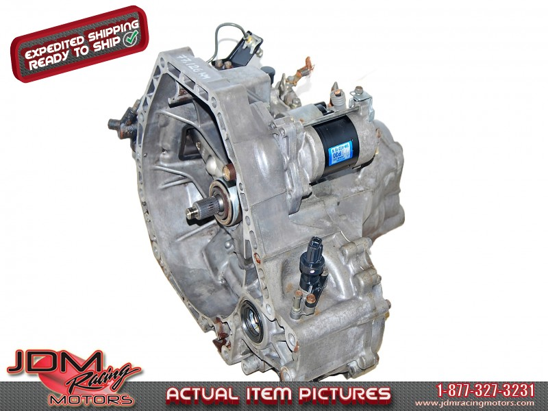 Acura Integra Manual Transmission For Sale Manual Guide