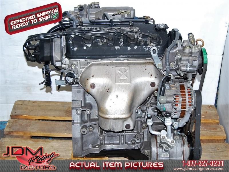 id 2574 accord f23a 2 3l vtec motors honda jdm engines parts jdm racing motors. Black Bedroom Furniture Sets. Home Design Ideas