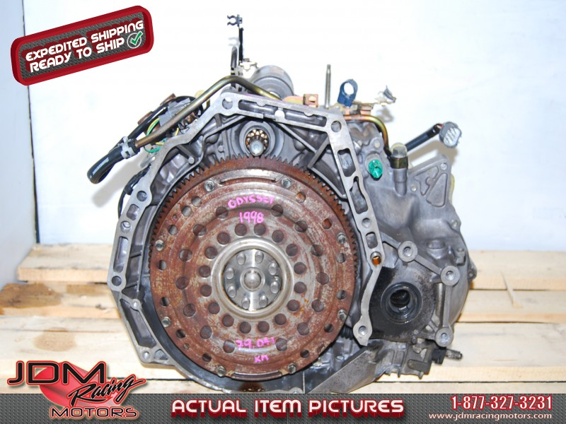 honda manual transmission for sale