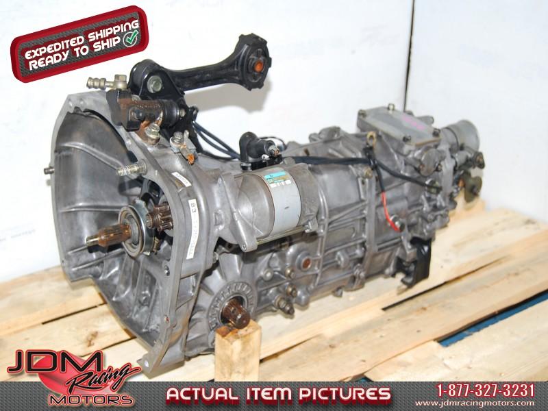 id 2644 impreza wrx 5mt manual transmissions subaru jdm engines parts jdm racing motors. Black Bedroom Furniture Sets. Home Design Ideas