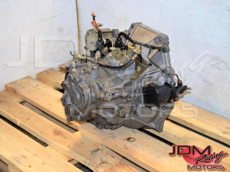 honda civic manual transmission for sale