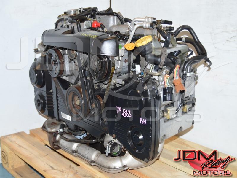 Subaru Engine Swap Wiring Harness