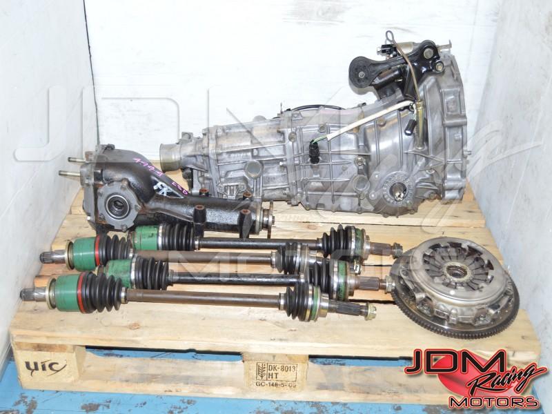 id 3046 impreza wrx 5mt manual transmissions subaru jdm engines parts jdm racing motors. Black Bedroom Furniture Sets. Home Design Ideas