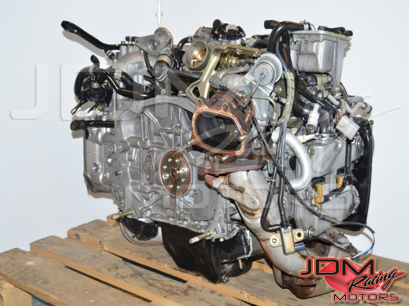 3148_6_DSC_9638 id 3148 ej205 motors impreza wrx subaru jdm engines & parts EJ205 Block at gsmx.co